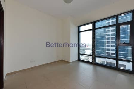 2 Bedroom Flat for Sale in Jumeirah Lake Towers (JLT), Dubai - 2BR Ensuite | Balcony | High floor | Unfurnished