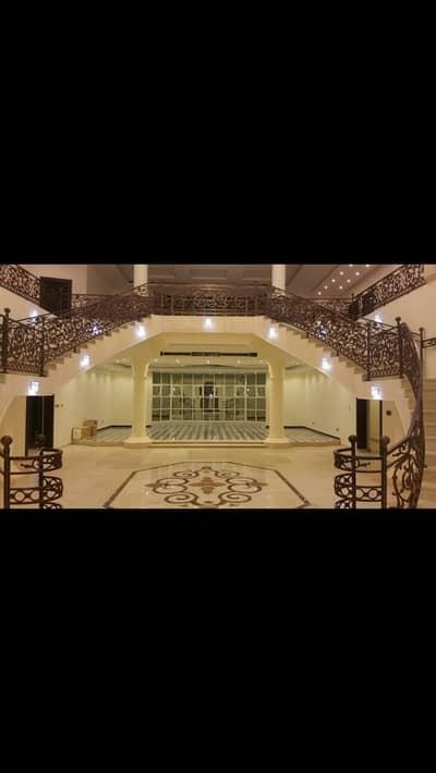 9 Bedroom Villa for Sale in Muhaisnah, Dubai - Villa in dubai near all service