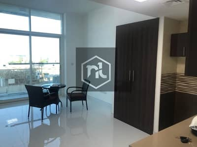 3 Bedroom Flat for Sale in Dubai Silicon Oasis, Dubai - 3BHK+maid | 3 year Payment Plan