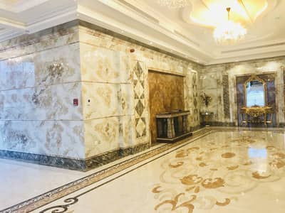 2 Bedroom Apartment for Rent in Al Nuaimiya, Ajman - ATTRACTIVE PRICE!!  2 BHK APARTMENT FORVRENT