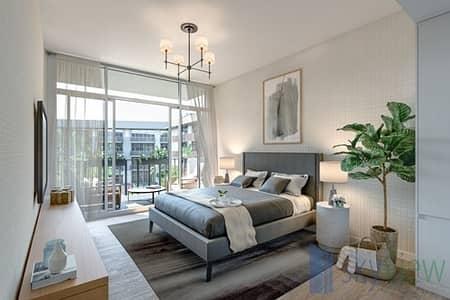1 Bedroom Flat for Sale in Jumeirah Village Circle (JVC), Dubai - New Building |Modern Spacious | Luxury