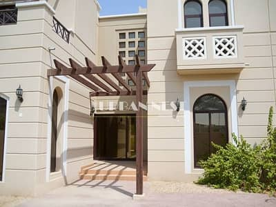 4 Bedroom Townhouse for Rent in Mudon, Dubai - Fabulous condition Mudon in great location