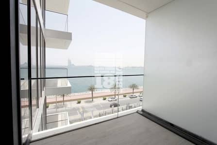 1 Bedroom Apartment for Sale in Palm Jumeirah, Dubai - Spacious | Well maintained | Amazing View