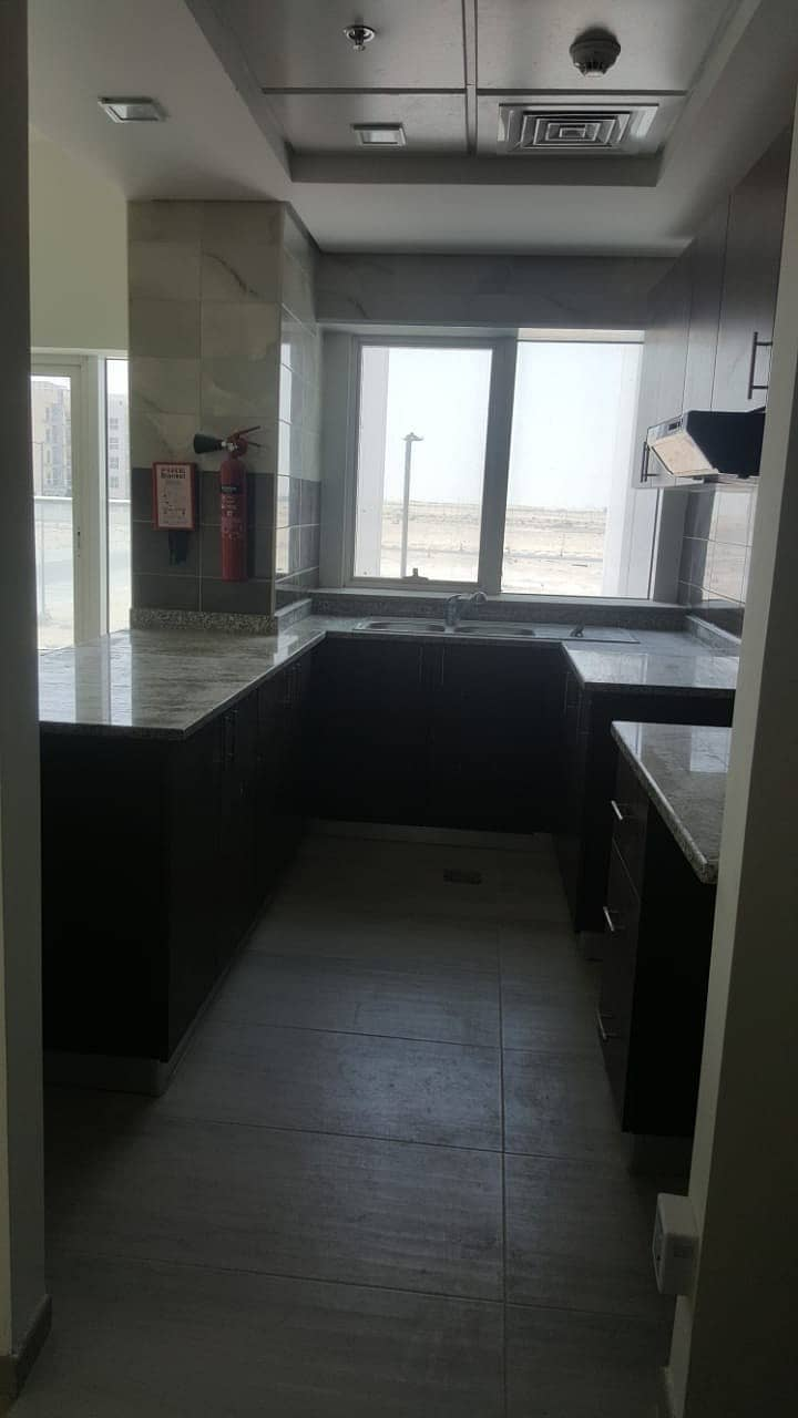 20 BRAND NEW ONE BED ROOM FOR RENT IN 40000/- AT 4 CHEQUES