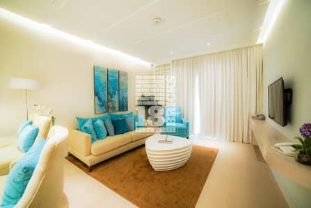 1 Bedroom Apartment for Sale in Jumeirah Lake Towers (JLT), Dubai - No Commission | Luxury | Fully Furnished