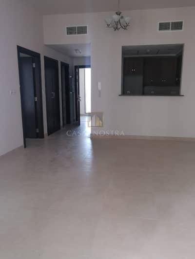 1 Bedroom Flat for Sale in Al Furjan, Dubai - 650K Brand New Vacant 1 Bedroom with Balcony