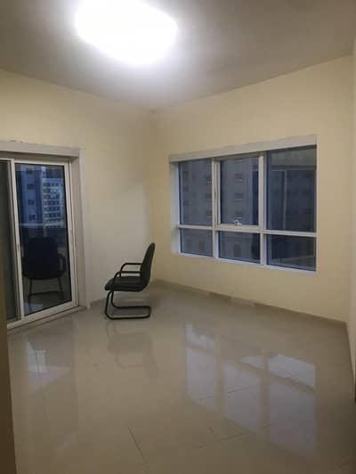 فلیٹ 3 غرفة نوم للبيع في المجاز، الشارقة - شقة في برج نجمة القناة المجاز 3 المجاز 3 غرف 620000 درهم - 4289861