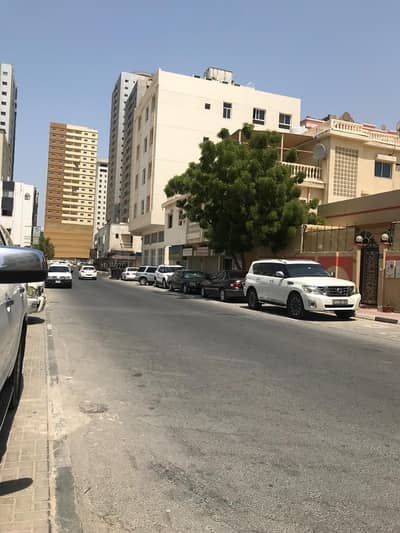 Shop for Rent in Al Nuaimiya, Ajman - 3 large  shops for rent in Nuaimiyya area