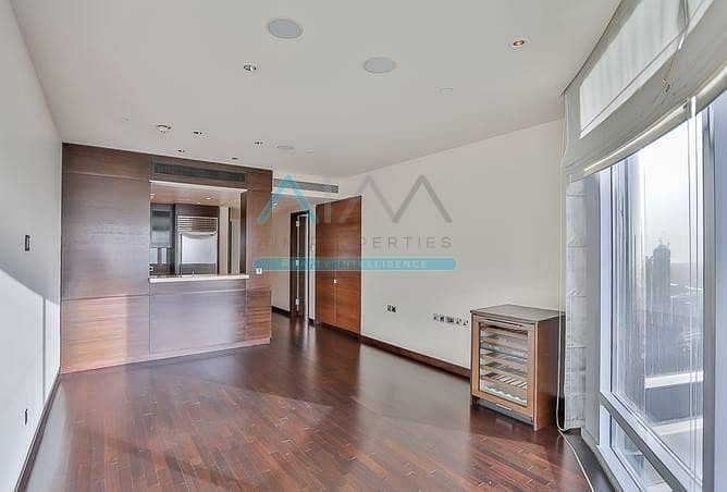 2 PRICED TO SELL 1BR IN BURJ KHALIFA-DOWNTOWN