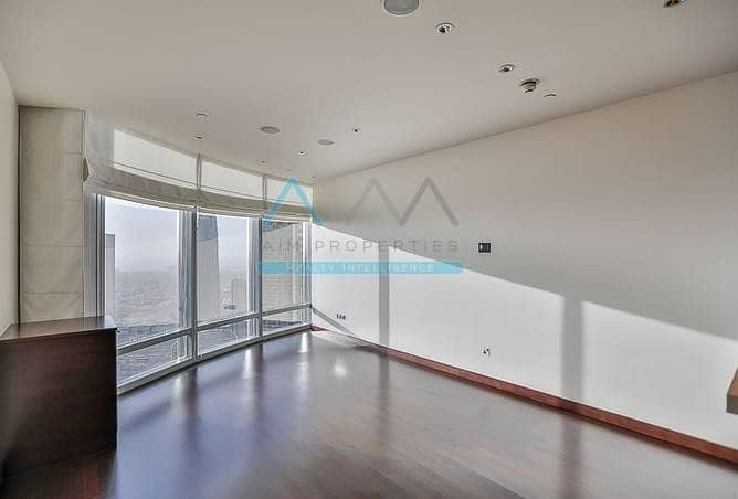 PRICED TO SELL 1BR IN BURJ KHALIFA-DOWNTOWN