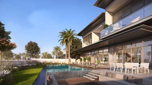 5 Bedroom Villa for Sale in Dubai Hills Estate, Dubai - Pay 25% move in | Bal till 2024|EMAAR |0% DLD FEES