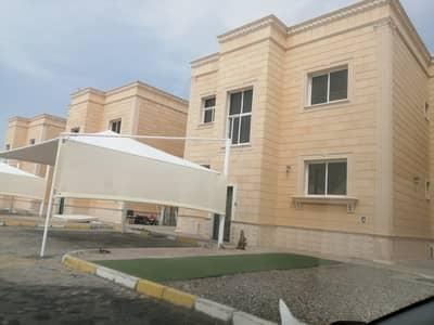 شقة 3 غرفة نوم للايجار في مدينة محمد بن زايد، أبوظبي - شقة في مدينة محمد بن زايد 3 غرف 90000 درهم - 4274764