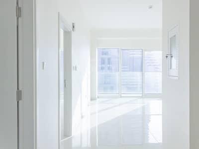 شقة 1 غرفة نوم للبيع في دبي مارينا، دبي - Vacant   1-Bed   Marina View   Dubai Marina