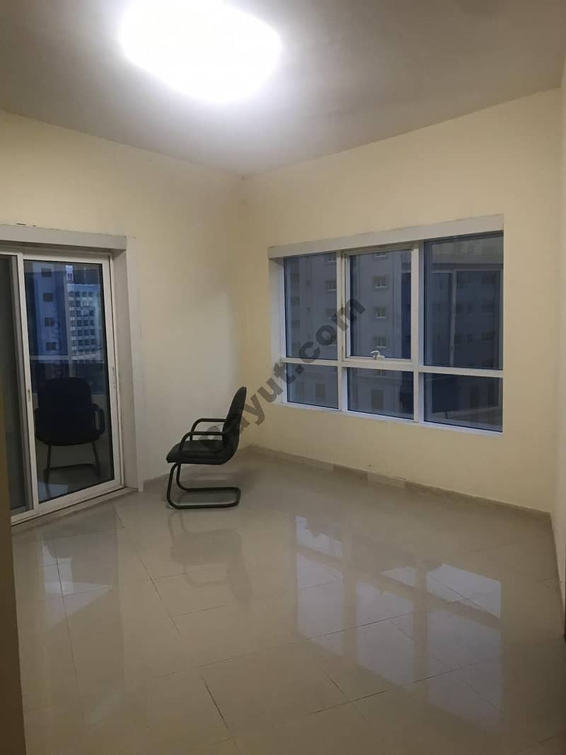 Apartment for sale in sharja in special and active place