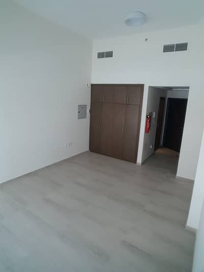 Studio for Rent in Dubai World Central, Dubai - BRAND NEW STUDIO FOR RENT IN DWC AT 23000/- K IN 4 CHEQUES