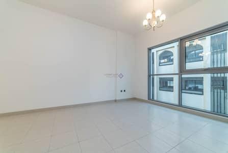 شقة 1 غرفة نوم للايجار في ديرة، دبي - No Commission | Spacious Apartment| Near Salah Al Din Metro