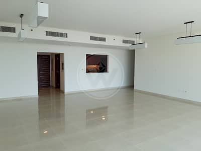 1 month free|Sea Views|Brand new|Next to Marina mall