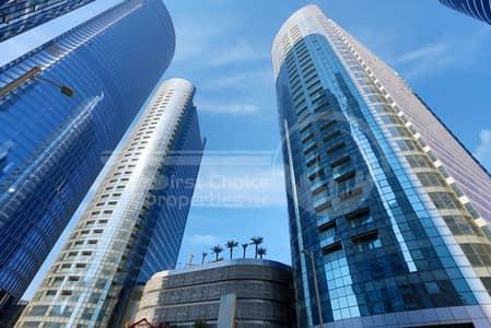 شقة 3 غرفة نوم للايجار في جزيرة الريم، أبوظبي - VacantUnit!! Amazing Apartment in Al Reem!