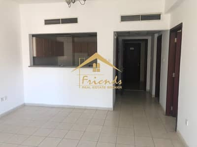 Ready to Move in 1 bedroom for Rent in Persia Cluster