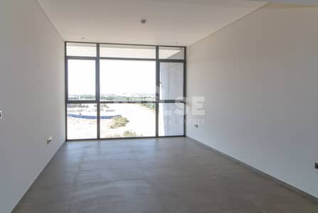 1 Bedroom Flat for Rent in Meydan City, Dubai - Brand New 1B/R | Siemens Appliances Included