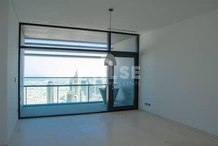 بنتهاوس 5 غرفة نوم للبيع في مركز دبي المالي العالمي، دبي - Luxury living | 5 Beds Penthouse | Triplex | DIFC