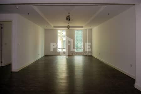 شقة 2 غرفة نوم للبيع في مركز دبي المالي العالمي، دبي - Elegant 2 Bedroom at Limestone House