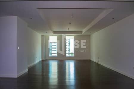 فلیٹ 2 غرفة نوم للايجار في مركز دبي المالي العالمي، دبي - Lovely Two Bedroom Apartment - Limestone House