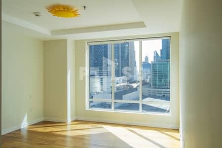 فلیٹ 3 غرفة نوم للبيع في مركز دبي المالي العالمي، دبي - Large and elegant 3 Bedroom at Limestone House!