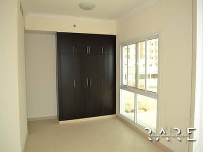 1 Bedroom Apartment for Rent in Liwan, Dubai - Less Price Spacious 1 Bedroom in Liwan - Queue Point