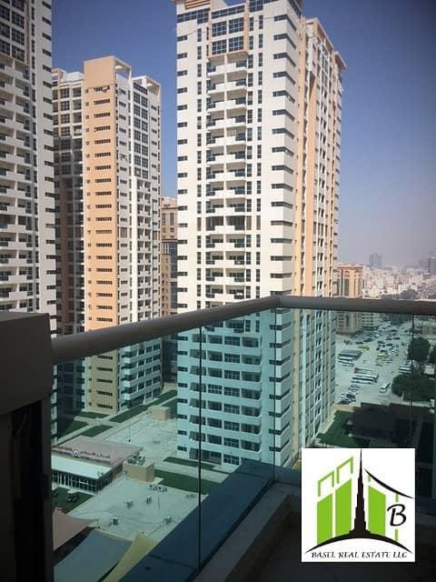 16 balcony