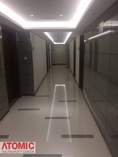 1 Bedroom Apartment for Rent in International City, Dubai - BRAND NEW 1BED IN DRAGON VIEW - INTERNATIONAL CITY - 50
