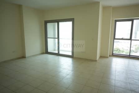 3 Bedroom Flat for Rent in Business Bay, Dubai - Spacious 3 BR | Near the Metro | Great Community