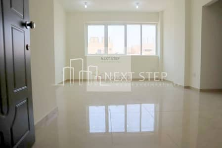 HOT DEAL! BRAND NEW! SPACIOUS TWO BEDROOM APARTMENT!