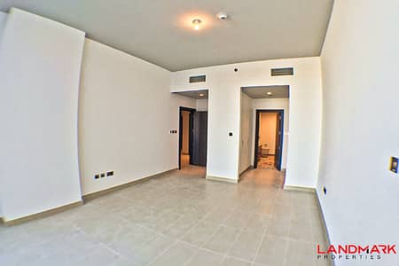 2 Bedroom Flat for Sale in Motor City, Dubai - Brand New | Pay 10% And Move In | With Storage | Modern, Stylish and Bright | Best Facilities |