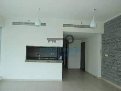 فلیٹ 2 غرفة نوم للايجار في دبي مارينا، دبي - SPACIOUS | 2 BR + STUDY | VERY BRIGHT | ELEGANT