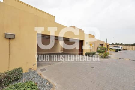 Hot Price! Huge layout 5BR Villa with Pool