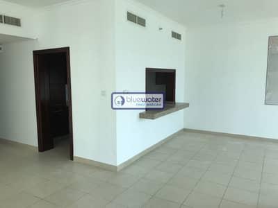 2 Bedroom Apartment for Rent in Downtown Dubai, Dubai - Burj Khalifa View | Chiller Free | best layout