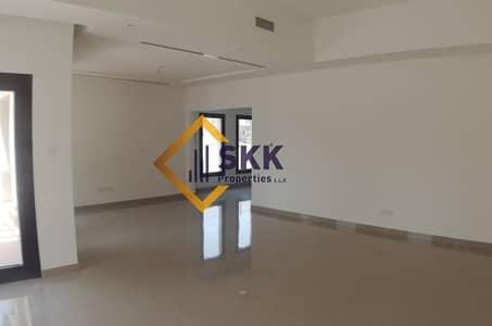 3 Bedroom Villa for Rent in Al Salam Street, Abu Dhabi - Well Maintained 3 bedroom in Blooms Garden