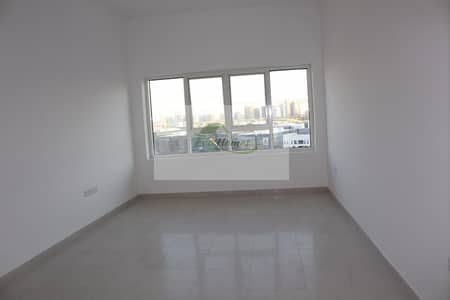 2 Bedroom Apartment for Sale in Dubai Silicon Oasis, Dubai - Vacant 2 BHK with 2 parkings & Open View