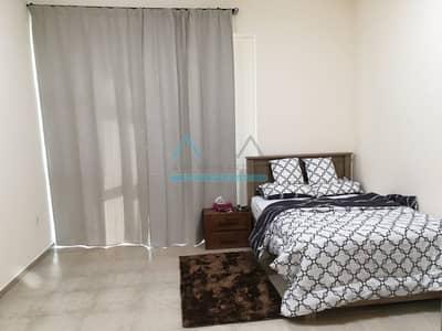 Studio for Rent in Academic City, Dubai - Studio || Best Price || Chiller Free || 6months cash payment