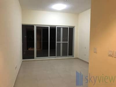 1 Bedroom Apartment for Sale in Dubai Silicon Oasis, Dubai - Big Layout | Balcony | Vacant | Villa View
