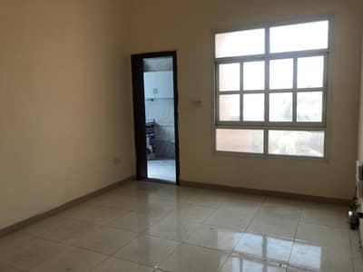 شقة 1 غرفة نوم للايجار في مدينة محمد بن زايد، أبوظبي - للايجار شهري وسنوي غرفة وصالة بمدينة محمد بن زايد