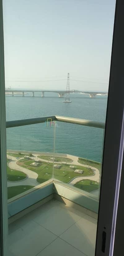 فلیٹ 2 غرفة نوم للايجار في جزيرة الريم، أبوظبي - Limited Offer: 2 BR  2 Balconies  3 Bath