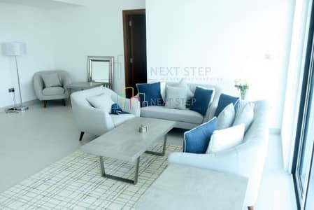 2 Bedroom Apartment for Rent in Al Reem Island, Abu Dhabi - Free 1 Month !!! Brand New 2 BR Apartment  with All Facilities