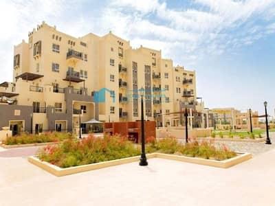 شقة 1 غرفة نوم للايجار في رمرام، دبي - One Month FREE Rent | Well Maintained One Bedroom!