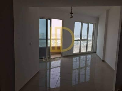 1 Bedroom Apartment for Rent in Dubai Production City (IMPZ), Dubai - 12Chqs for a decent size 1 Bedroom in lakeside tower C