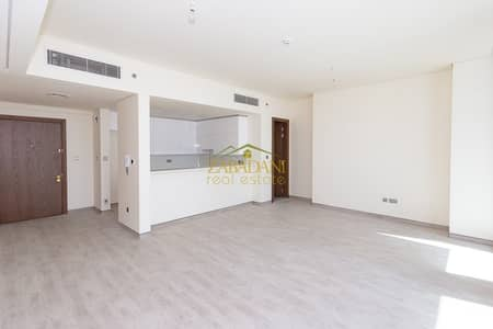 1 Bedroom Flat for Sale in Business Bay, Dubai - OWN LUXURIUS 1 BEDROOM WITH BURJ VIEW ONLY FOR 1M