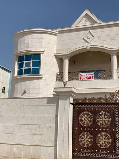 5 Bedroom Villa for Sale in Al Mowaihat, Ajman - 4