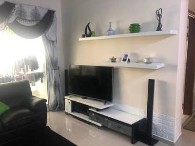 2 Bedroom Apartment for Sale in Ajman Downtown, Ajman - special offer 2bhk for Sale in ajman pearl