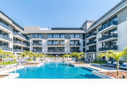1 Bedroom Apartment for Sale in Jumeirah Village Circle (JVC), Dubai - Real Listing| Brand New |1 Bedroom | Belgravia 2